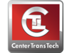 CenterTransTech